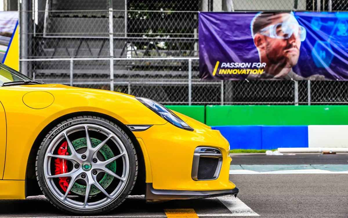 Michelin Pilot Sport 4 mx (1)