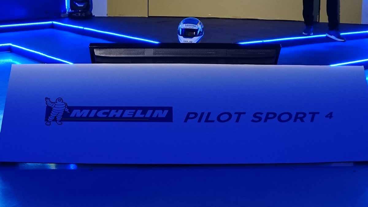 Michelin Pilot Sport 4 mx (4)