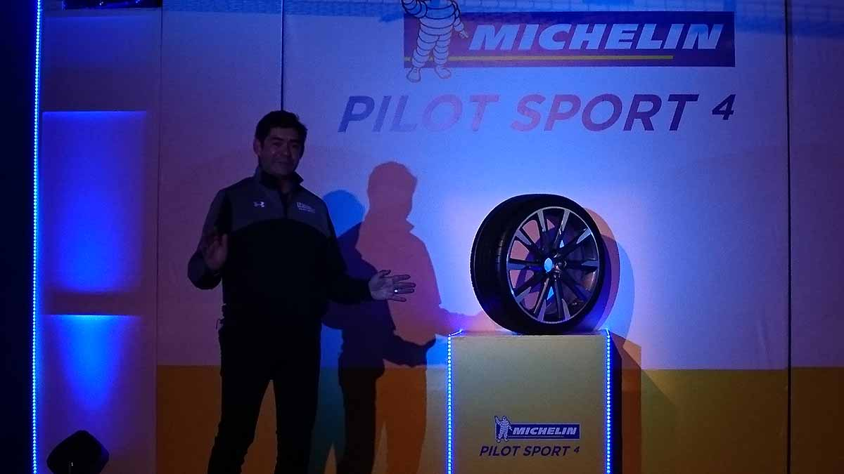 Michelin Pilot Sport 4 mx (6)