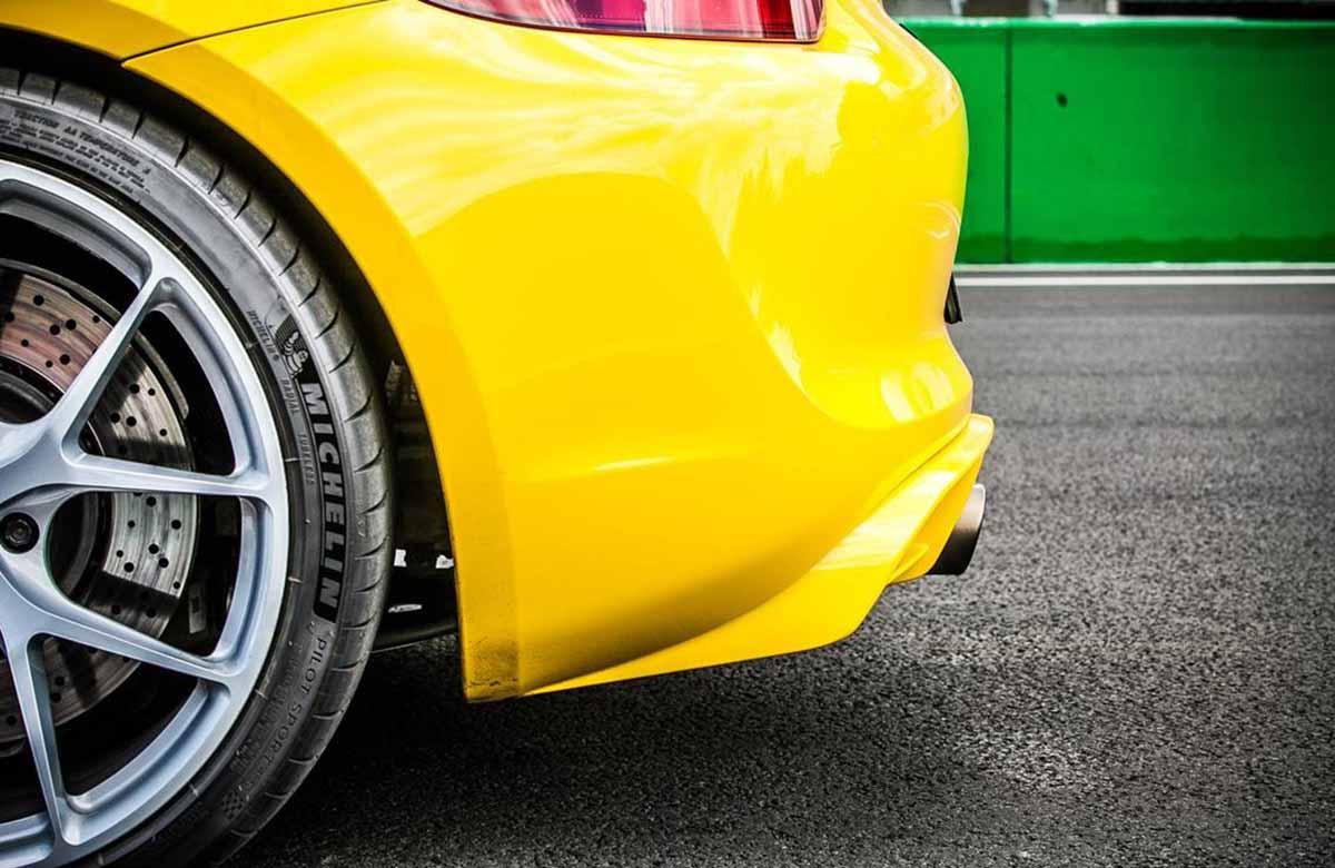 Michelin Pilot Sport 4 mx (8)