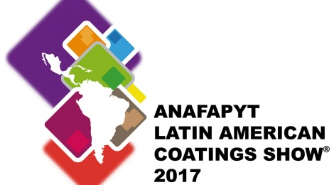 LATIN AMERICA COATINGS SHOW 2017