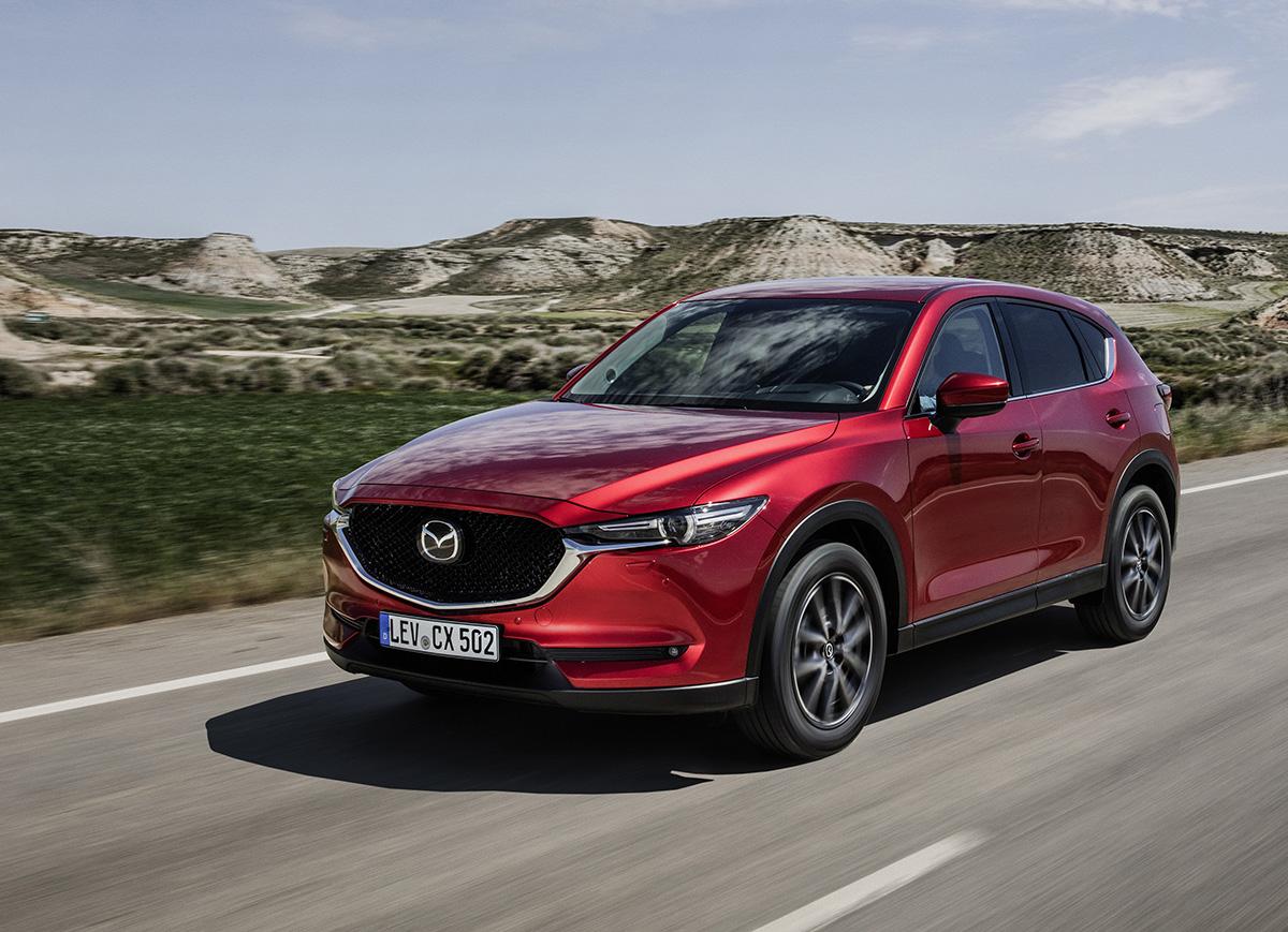Mazda Plan (2)