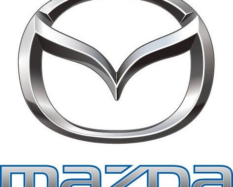 MAZDA MOTOR CORPORATION: ZOOM ZOOM SOSTENIBLE 2030