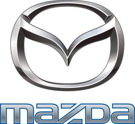 Mazda Plan (5)