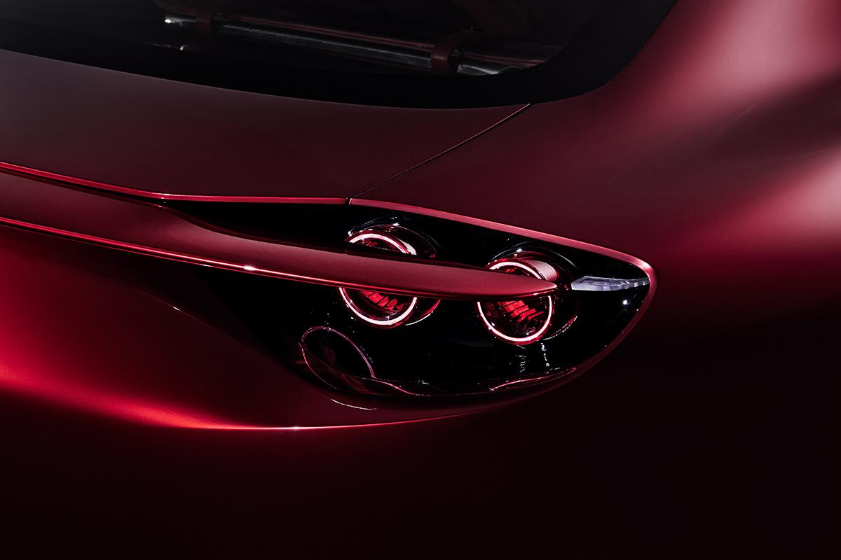 Mazda Plan (7)