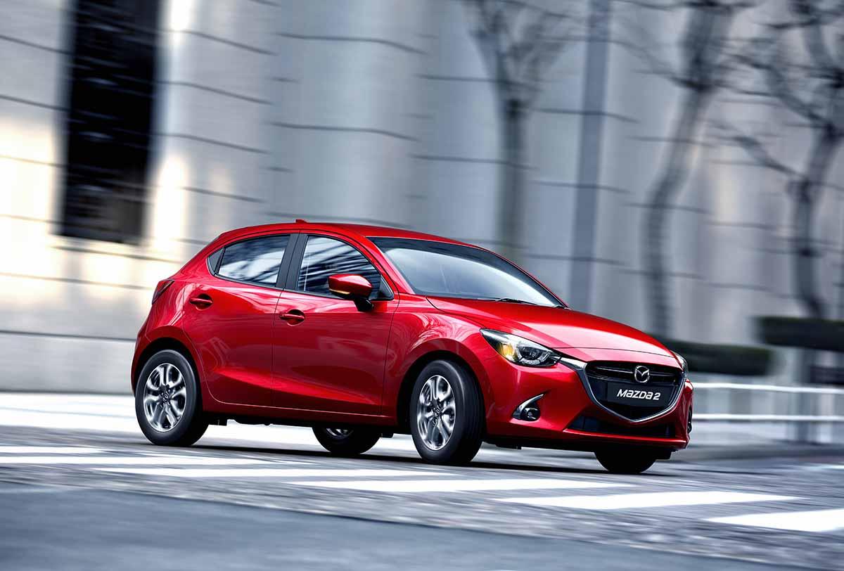 Mazda22