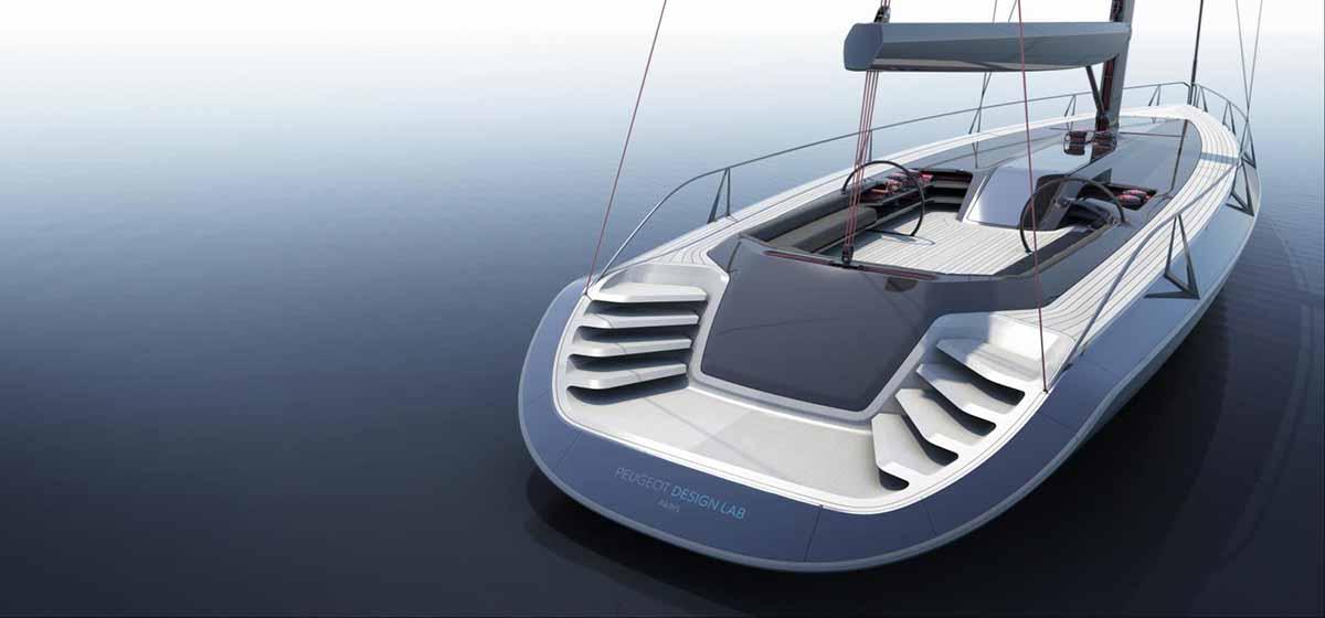 Peugeot-Design-Lab-Concept-Yacht-Presse-HD-005