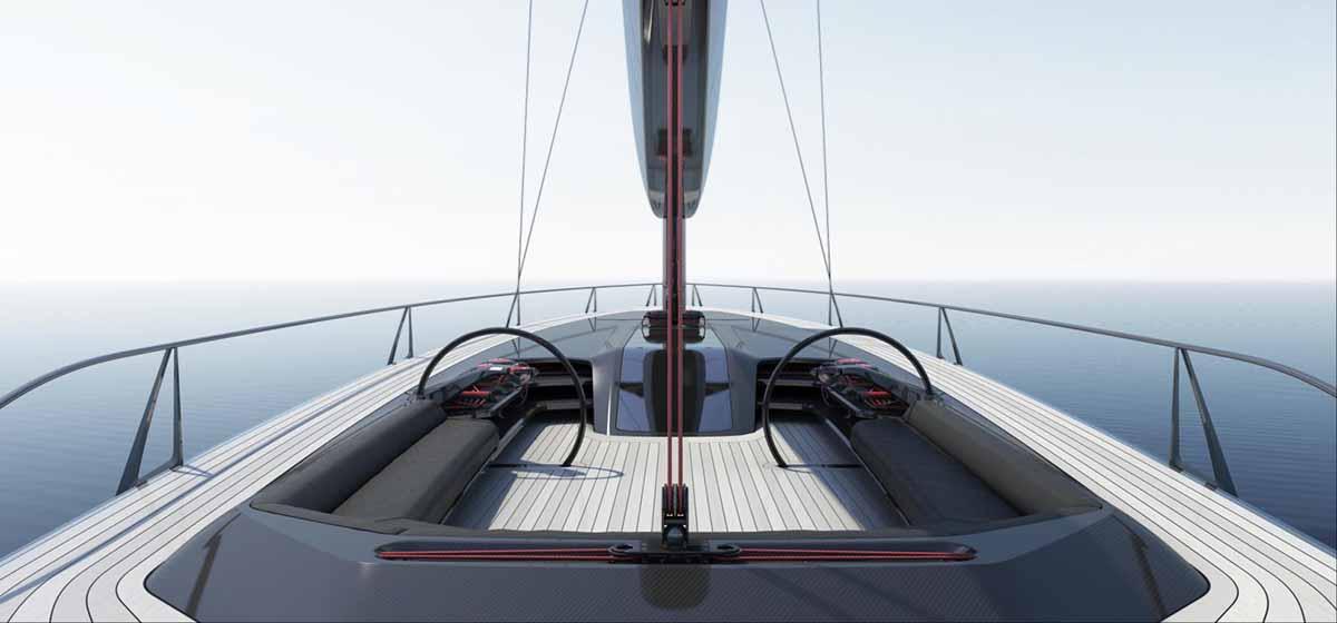 Peugeot-Design-Lab-Concept-Yacht-Presse-HD-006