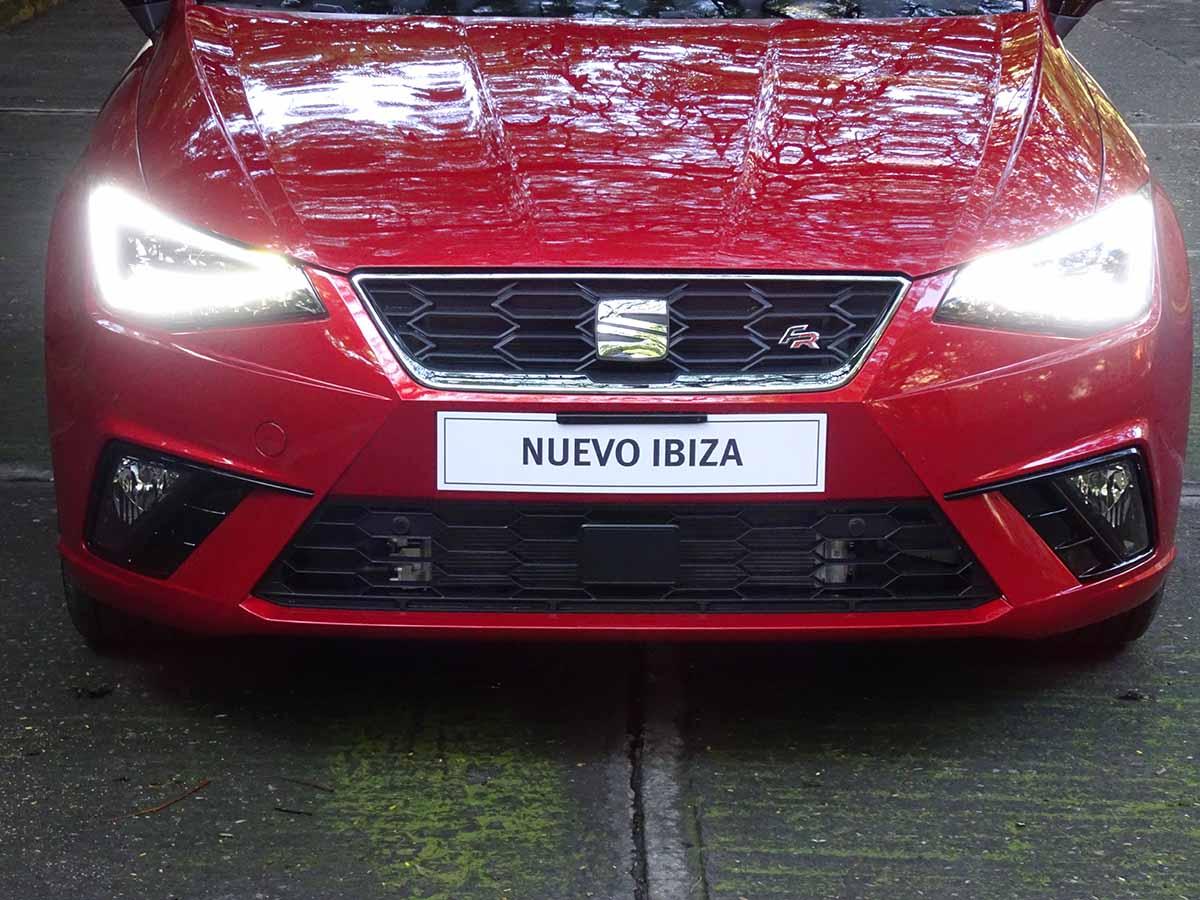 SEAT IBIZA MX (3)