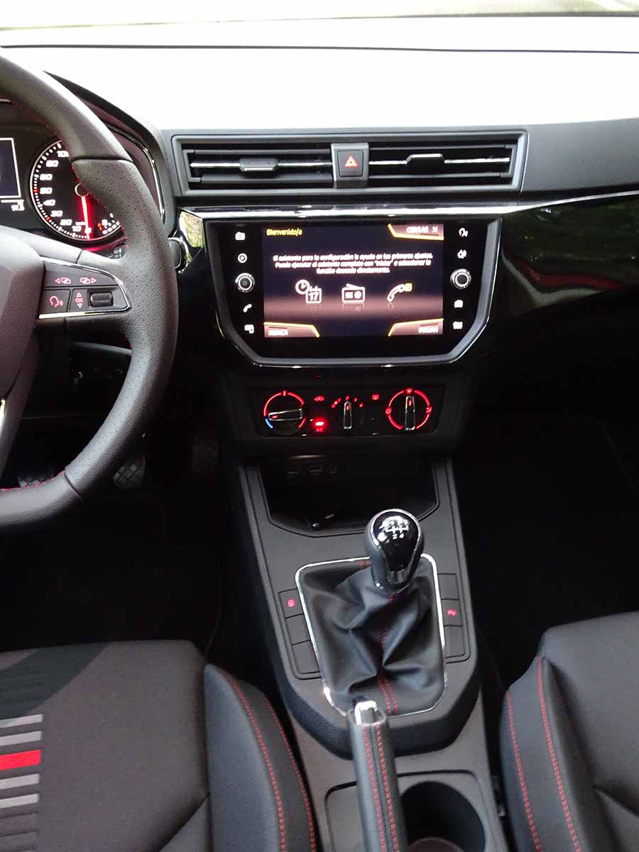 SEAT IBIZA MX (5)
