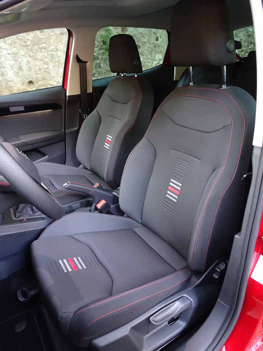 SEAT IBIZA MX (7)