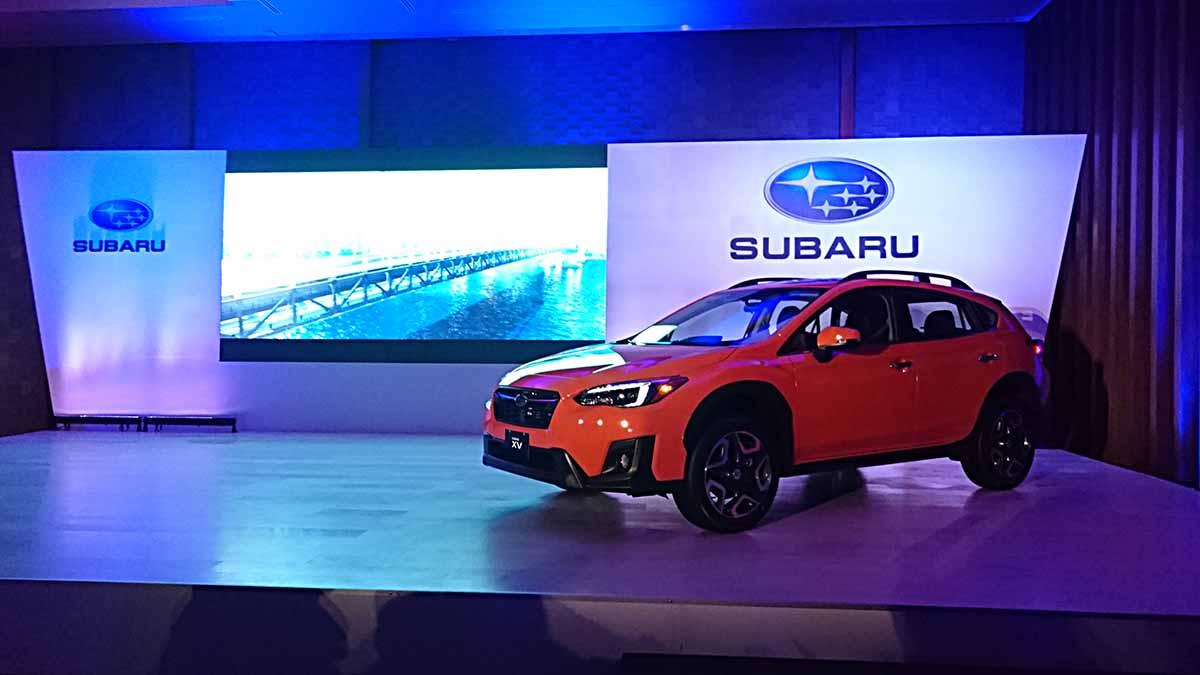 Subaru XV Mx (7)