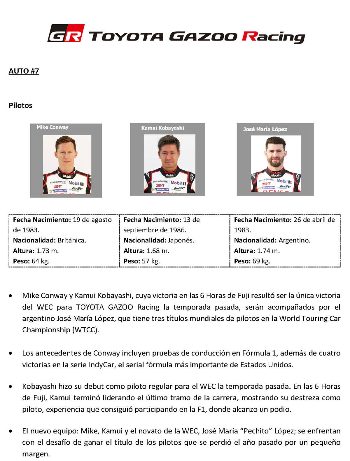 Perfil Pilotos 6HRS_Page_2