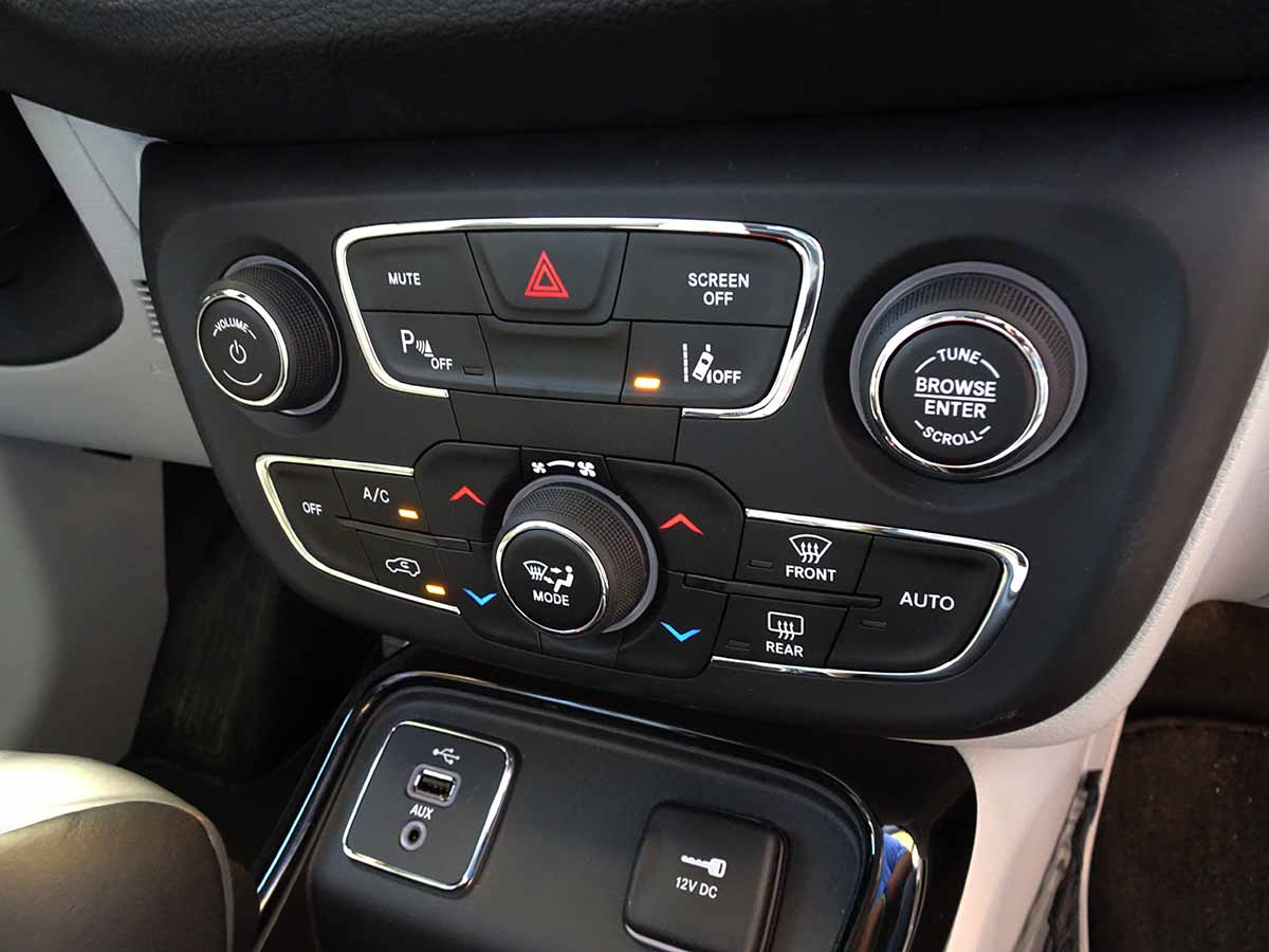 jeep compass (15)