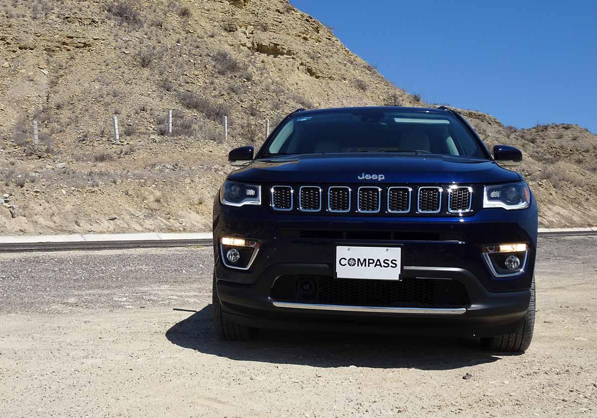 jeep compass (4)
