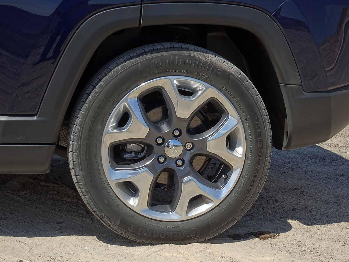 jeep compass (7)