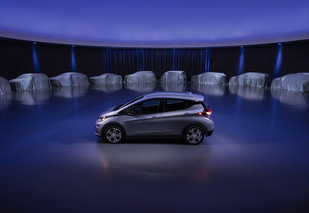 Cero emisiones_GM