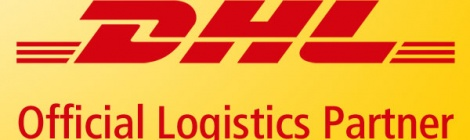 DEUTSCHE POST DHL: MOVILIDAD A LA FÓRMULA 1