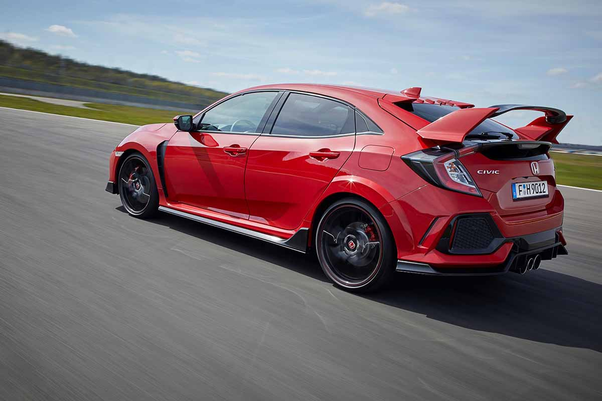 108919_2017_Honda_Civic_Type_R