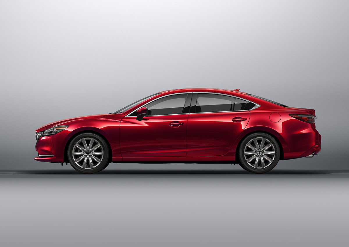 Mazda6_IPM32