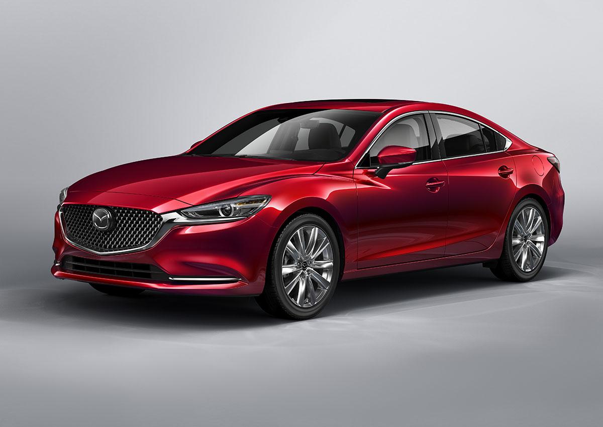 Mazda6_IPM33