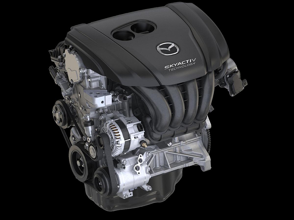 Mazda6_IPM36