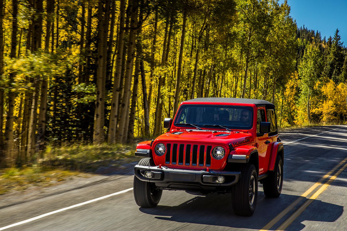 Jeep® Wrangler Rubicon_1