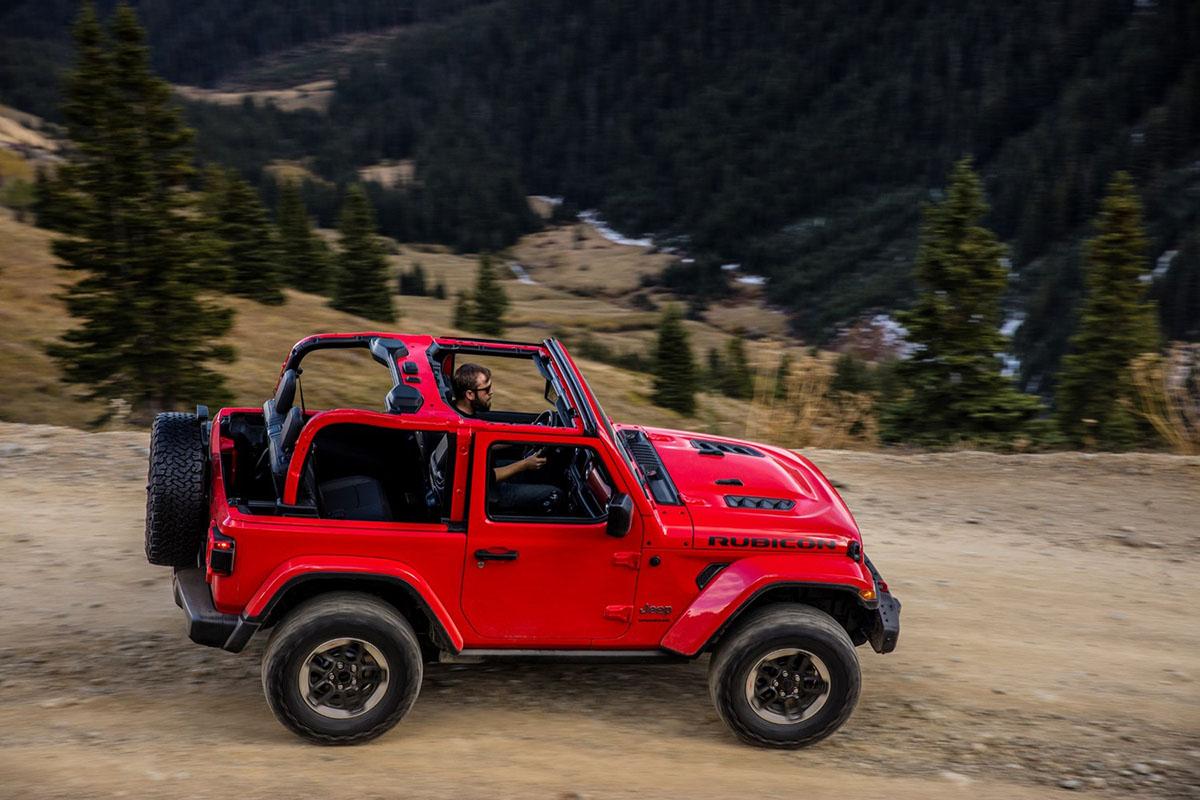 Jeep® Wrangler Rubicon_7