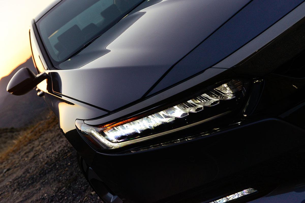 Honda Accord-21