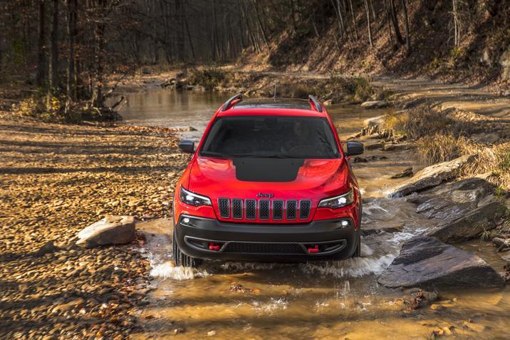 Jeep Cherokee 2019_6