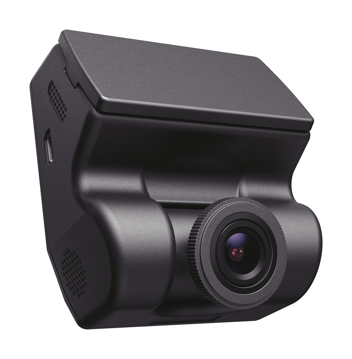Pioneer ND-DVR100 Dash Camera- Front