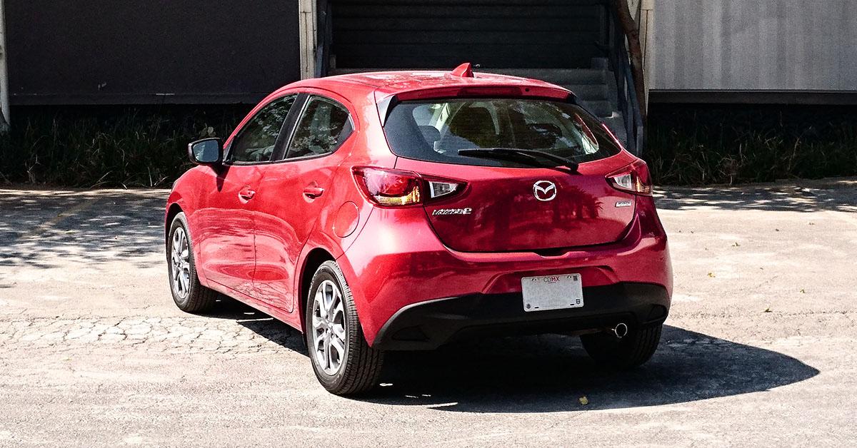 Mazda2-2
