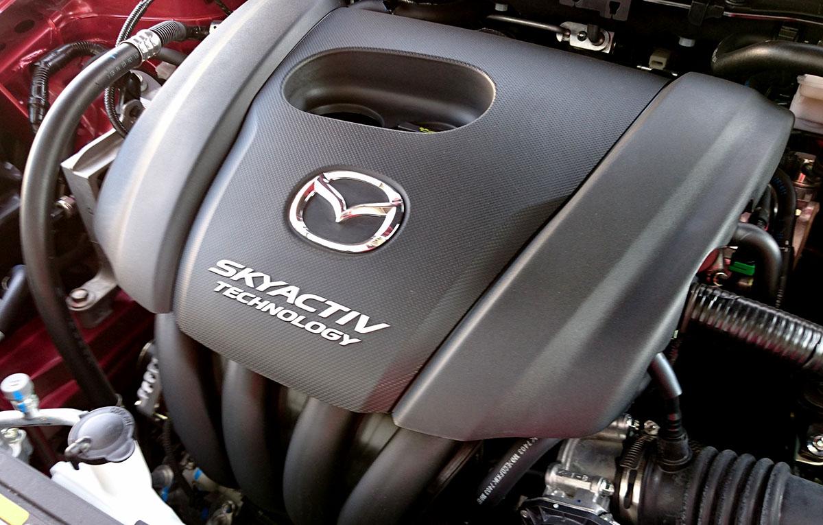 Mazda2-5