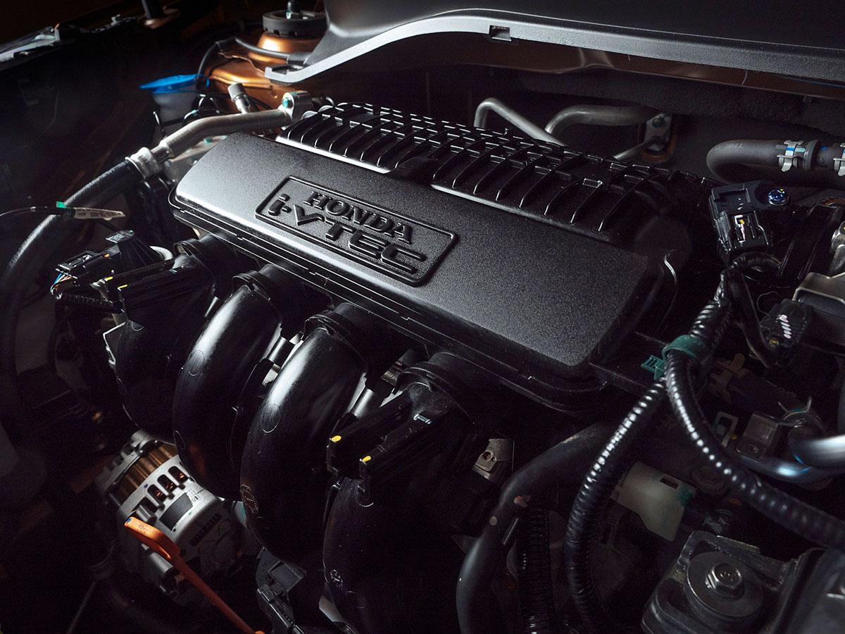 Honda BR-V low res-5