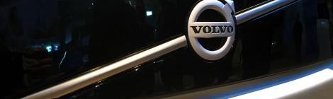 Volvo Buses: En la expo foro 2018 muestra lo mejor en tecnología y seguridad