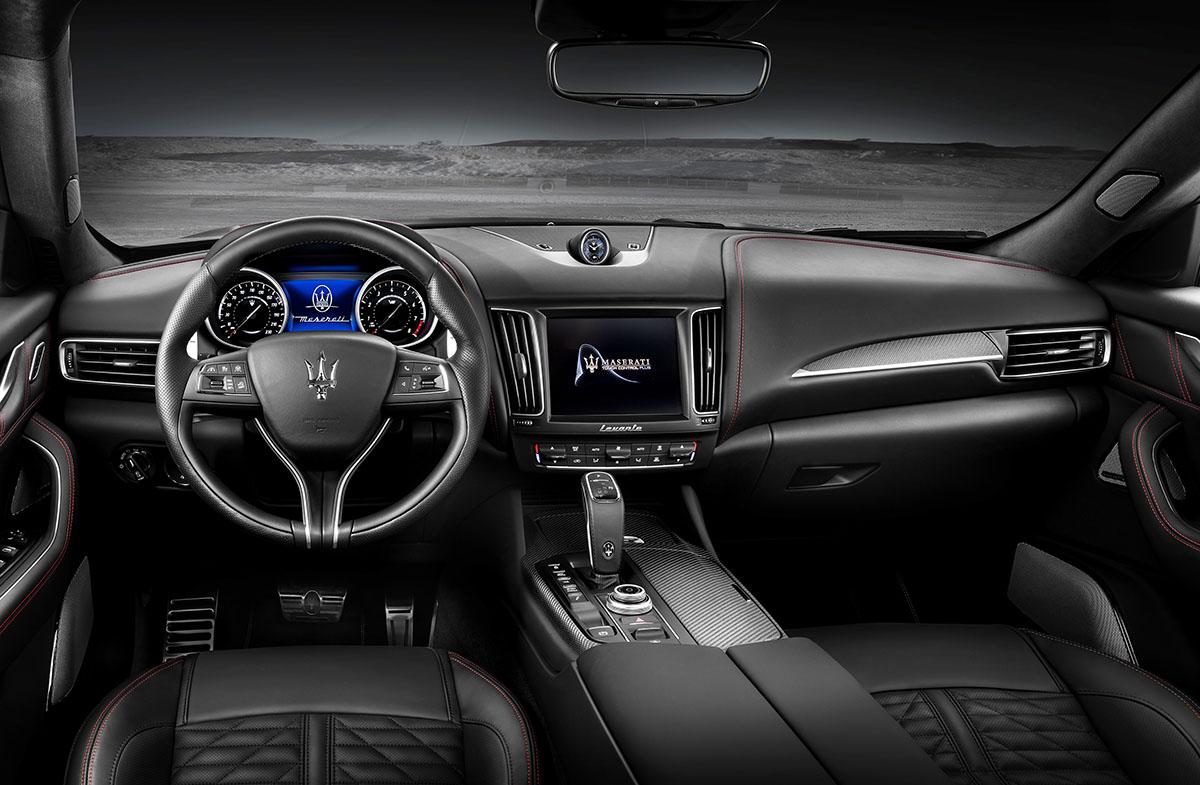 Maserati levante01