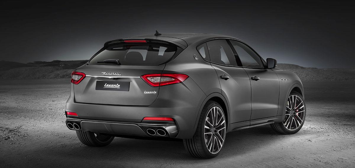 Maserati levante04