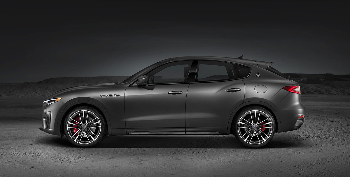 Maserati levante05