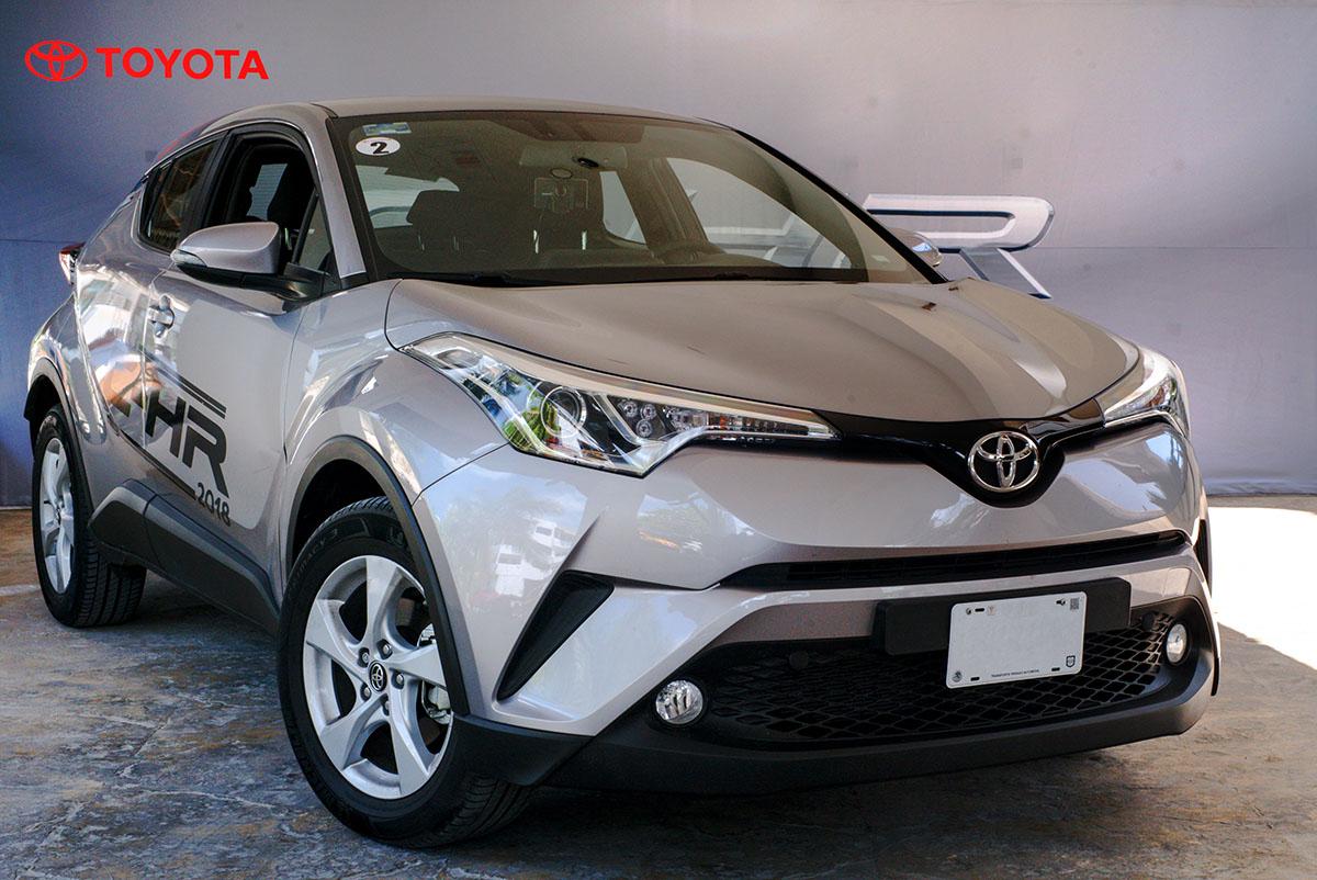 Toyota-20