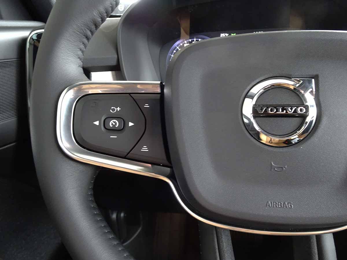 Volvo XC40 (12)