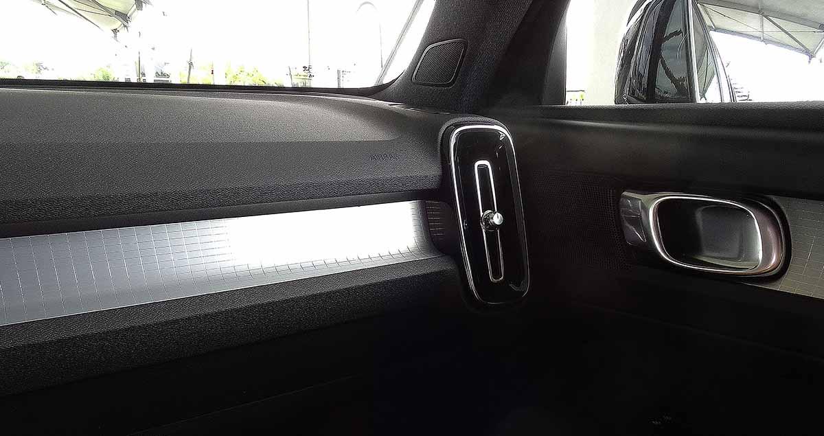Volvo XC40 (14)