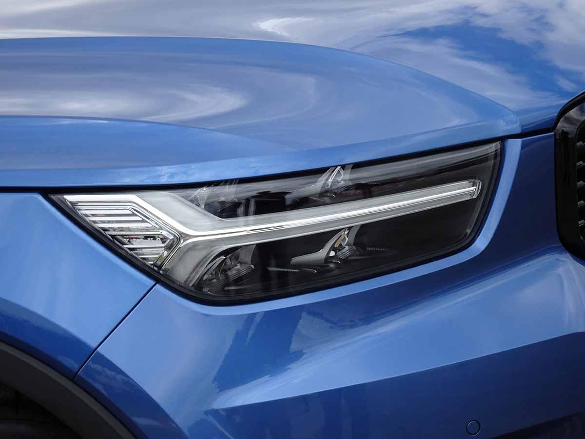 Volvo XC40 (4)
