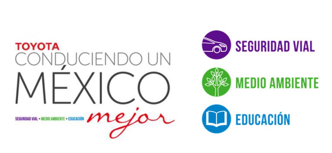 Conduciendo un México Mejor-1