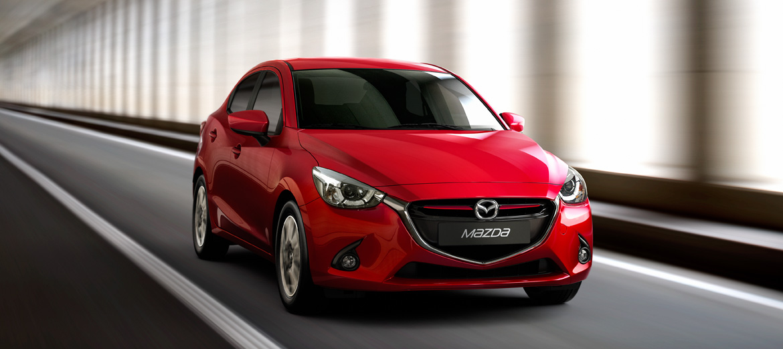Galeria-Mazda2_1170-x-522_8