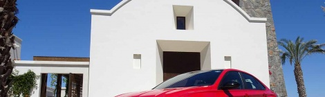 Volkswagen Jetta 2019: El gran salto