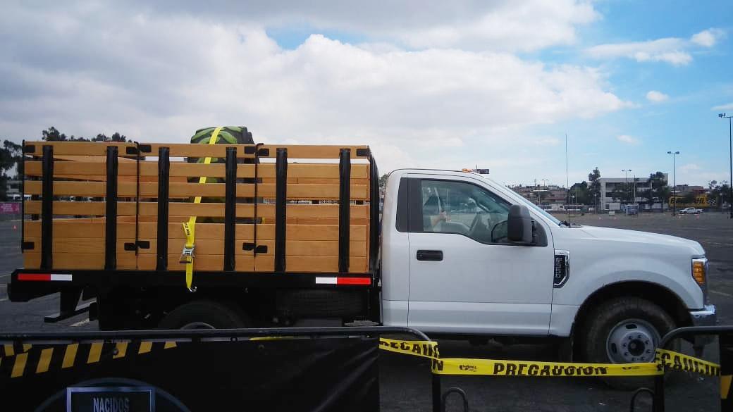 tour de camiones ford02