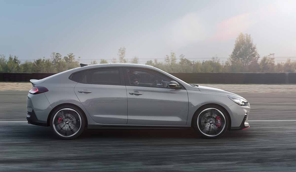 All-New Hyundai i30 Fastback N (7)
