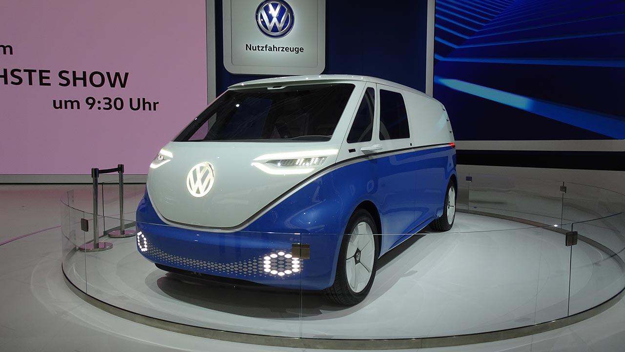 VWVC-IAA-I.D.BUZZ-Cargo