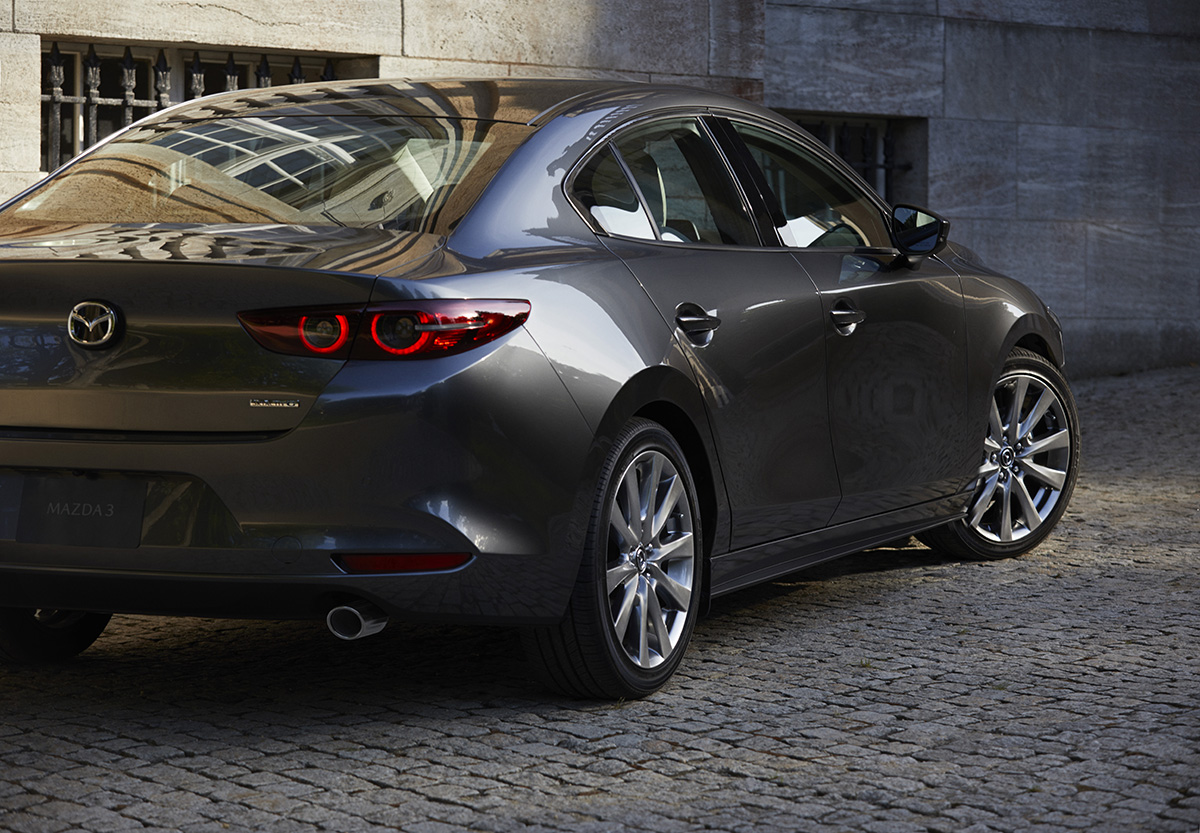 20_Mazda3_SDN_EXT_6