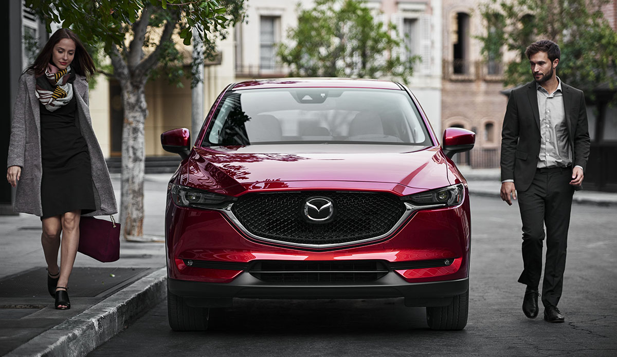 5-All-new-CX-5
